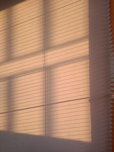 Wallpaper Wa, Sunset Wallpaper, Tumblr Wallpaper, Galaxy Wallpaper, Lock Screen Wallpaper, Aesthetic Pastel Wallpaper, Aesthetic Backgrounds, Aesthetic Wallpapers, Window Shadow