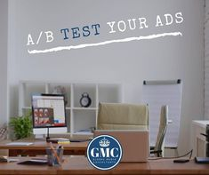 As you run your ads you should be constantly be tweaking them to see what works best.  This is called A/B testing and its mandatory for any type of ad campaign. Sometimes making a single word adjustment in your CTA copy can have a massive impact.  You never know until you test. Look at how users are engaging with your content and then make adjustments that could increase engagement.  Make the adjustments and then analyze the results to see what performs best.  Optimize Always!  #instagood…