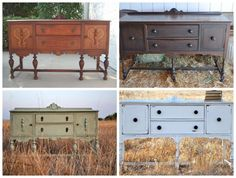 Superb Fancy Farmgirl Sale Today And Tomorrow {Refurbished Shabby Chic Furniture
