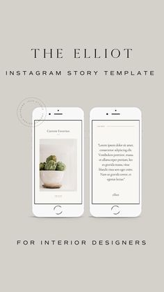 Social Media Page Design, Social Media Tips, Interior Design Business, Interior Design Tips, Mood Board Interior, Web Design, Branding, Instagram Story Template, Lorem Ipsum
