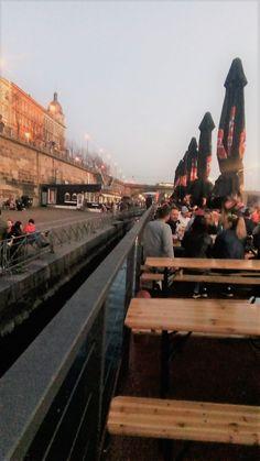 @pivnitanker #pivnitanker #prague #beer #czechbeer #czechia #czechrepublic #seejayradio