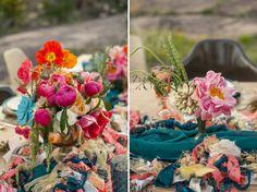 {Styled Shoot} Mid Century Desert-SMS Photography Blog