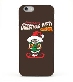 # Christmas Party Happy Holidays Gifts Happy Clown T-shirt .    COUPON CODE    Click here ( image ) to get COUPON CODE  for all products :      HOW TO ORDER:  1. Select the style and color you want:  2. Click Reserve it now  3. Select size and quantity  4. Enter shipping and billing information  5. Done! Simple as that!    TIPS: Buy 2 or more to save shipping cost!    This is printable if you purchase only one piece. so dont worry, you will get yours.                       *** You can pay…