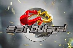 Eat Bulaga - Pinoy Show Biz Your Online Pinoy Showbiz Portal March 9th, July 14, December, February 11, Gma Tv, Eat Bulaga, Dramas Online, Tv Watch, Live Stream