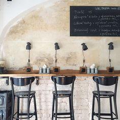 ⚫️✖️ #archilovers #interiors #prague