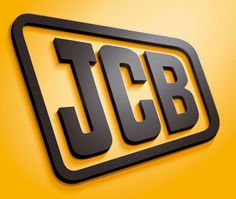 JCB are one of the top UK family run businesses!