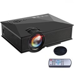 Wifi Projector, Yisale Multimedia Mini 1200 Lumens HD Pro... https://www.amazon.co.uk/dp/B01COTCDYA/ref=cm_sw_r_pi_dp_x_Kw3.xbB1X5CFS