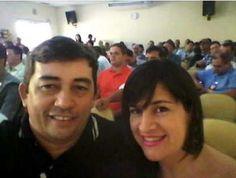 Rivaldo Soares participa da reunião estadual do PHS, na Câmara de Jaboatão. http://www.jornaldecaruaru.com.br/2015/11/rivaldo-soares-participa-da-reuniao-estadual-do-phs-na-camara-de-jaboatao/