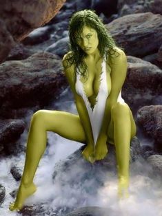 Myanmar naked sex pics