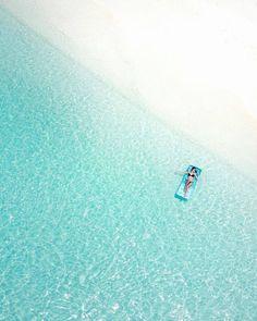 The Sun Siyam Iru Fushi #Maldives