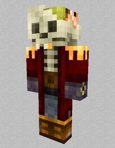 Minecraft Creeper Skin We All Know Creepers Are Evolving But They - Skin para minecraft 1 8 pirata