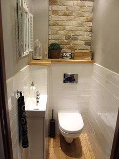Small mediterranean bathroom awesome small jack and jill bathroom new small