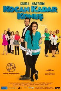 Husband Factor - IMDb : Kocan Kadar Konus Poster A traditional Turkish woman tries to find love and is forced by her family members to get married. 2015 Movies, Top Movies, Comedy Movies, Film Movie, Netflix, Foreign Movies, Minimal Movie Posters, Film Posters, Cinema Film