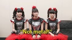 """¿Qué pasa con selfie palos , de metal o no metal? "" 