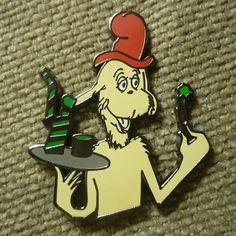 Supreme Bag, Jacket Pins, Smoke Shops, Hat Pins, Lapel Pins, Pin Collection, Wax, Free Shipping, Handmade Gifts
