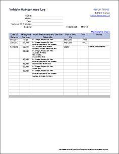 Car Maintenance Excel Free Vehicle Maintenance Log Template For Excel, Car Maintenance Log Template For Ms Excel Document Hub, Car Repair Tracker Template For Excel Microsoft Excel, Vehicle Maintenance Log, Auto Maintenance, Preventive Maintenance, Brake Repair, Car Repair, Kids Fashion Photography, Checklist Template, Car Checklist