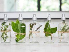 DIY: Raumduft mit ätherischen Ölen – Pflanzenfreude.de