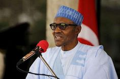 'My Government belongs to the youth' - President Buhari   President Buhari says that his government belongs to the youth of Nigeria. He said this in a personally signed letter to all youths in Nigeria in commemoration of the World International Youth Day which is today August 12th. In the letter President Buhari acknowledged the role of the youths in the 2015 general election. Read a copy of the signed letter after the cutPRESIDENT MUHAMMADU BUHARI'S MESSAGE ON INTERNATIONAL YOUTH DAYDear…