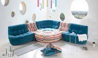 صور ركنه 2021 احدث صور ركن مودرن تركى Furniture Modern Furniture Living Room Sofa Furniture