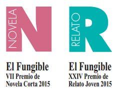VII Premio de Novela Corta El Fungible - 9.000 euros