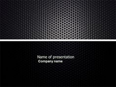 http://www.pptstar.com/powerpoint/template/black-grid/ Black Grid Presentation Template