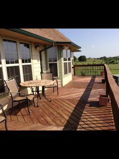 $650,000 hunters paradise          Home and 137 acres with minerals for sale by Kansas/ Oklahoma state line...  Listed by Natascha Holloway     Www.poncacityokrealestate.com