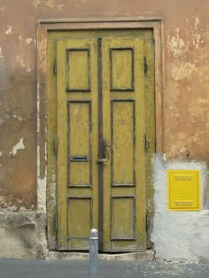 porte ZAGREB