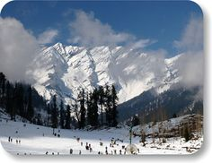 icnic Masti Offers Himachal tour package , Himachal Tour Packages , Himachal Travel Packages , Shimla Tour Packages , Shimla  Tour Packages ,Hotels In Shimla ,Shimla Budget Hotels  Packages , 5 stars Hotels In Shimla. for more visit www.picnicmasti.in or mail us info@picnicmasti.in