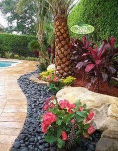 Die 380 Besten Bilder Von Gartenanlagen Formal Gardens Front