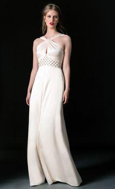 6fc5161a8fe4 65 Awesome wedding dresses images   Wedding bride, Boyfriends, Bride