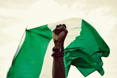 Happy 55th Independence Day, Nigeria! Sending you love. - http://www.nollywoodfreaks.com/happy-55th-independence-day-nigeria-sending-you-love/