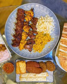 Amazing Turkish food in Bow! #bow #eastlondon #turkishfood #turkishrestaurant