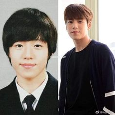 Hermoso 💙 #LeeHyunWoo Lee Dong Wook, Lee Jong Suk, Ji Chang Wook, Ahn Jae Hyun, Lee Hyun Woo, Yoo Seung Ho, Lee Seung Gi, Seo Kang Joon, Lee Joon