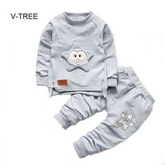 9725a59c2564 77 Best baby clothing shops Price    5 -  13 images