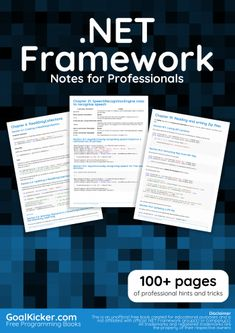 Free C Programming Book - C Programming - Ideas of C Programming - Free C Programming Book Free Programming Books, Computer Programming Languages, Basic Programming, Learn Computer Coding, Computer Science, Teach Yourself Code, Hacking Books, Coding Jobs, Net Framework