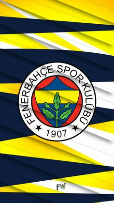 fenerbahçe wallpaper - Best of Wallpapers for Andriod and ios