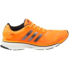 843b480d8 Boost your run in these new adidas Men s Energy Boost Running Shoes Adidas  Boost