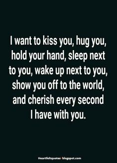 Soulmate And Love Quotes Hopeless Romantic Love Quotes Soulmate and Love Quotes QUOTATION Image Quotes Of the day Description Hopeless Romantic Love Quotes Sharing is Power Don't forget to share this quote ! Cute Love Quotes, Soulmate Love Quotes, Famous Love Quotes, Love Quotes For Boyfriend, Love Quotes For Her, Love Yourself Quotes, Girlfriend Quotes, Showing Love Quotes, Quotes For Crush