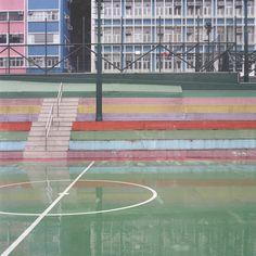 http://www.wardrobertsphoto.com/files/gimgs/3_court3_v2.jpg