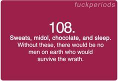 Period Problem #108