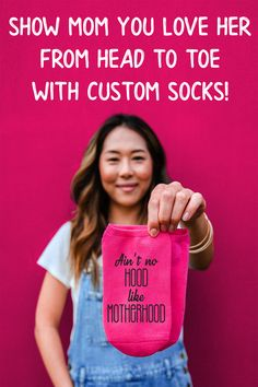 Cute Women Teen Girls Casual Ankle Socks Party Mothers Day Gift Sweet Cupcakes