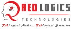 http://www.redlogics.com/branding.php