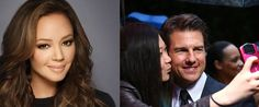 Secrets Of Tom Cruise & Scientology To Be Exposed By Leah Remini In TV Show http://www.movienewsguide.com/secrets-of-tom-cruise-and-scientology-to-be-exposed-by-leah-remini-in-tv-show/242797