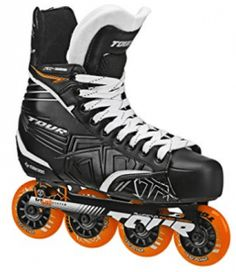 Roller Hockey Skates - Tour Hockey Inline Hockey Skate ** You can find out more details at the link of the image. Skates On The Bay, Skates For Sale, Kids Skates, Inline Hockey, Air Hockey, Roller Hockey Skates, Skate Store, Inline Skating, Roller Skating