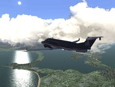 The Best Airplane Games Flight Simulator Cockpit, Microsoft Flight Simulator, Best Airplane Games, World Atlas Map, Flying Games, Life Flight, Time And Weather, Air Traffic Control, Civil Aviation