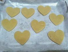 Galletas de mantequilla (perfectas) - Proyecto Pastelito Cooking Recipes, Baby Shower, Cookies, Food, Aloe Vera, Recipes, Homemade Tortillas, Recipes For Children, Shortbread Cookies