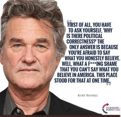 In your face! Great Quotes, Me Quotes, Inspirational Quotes, Qoutes, Motivational, Donald Trump, Out Of Touch, Conservative Politics, Ms Gs