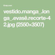 vestido.manga_.longa_.evasê.recorte-42.jpg (2550×3507)