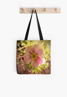 Buy 'Potentilla Flower Rose Colored' by Leslie Montgomery as a Sticker, iPhone Case/Skin, iPhone Wallet, Case/Skin for Samsung Galaxy, Poster, Throw Pillow, Floor Pillow, Tote Bag, Studio Pouch, Mug, Travel Mug, Art Print, Canvas Print, Fr...