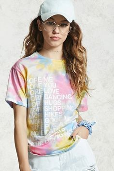 539b74a6bb5 11 Best forever 21